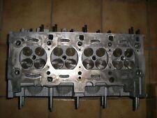 Zylinderkopf Cylinderhead Fiat Barchetta 1.8 16V 96 kw