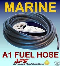 """51mm 2"""" I.D MARINE A2 FUEL HOSE ISO7840 FILLER PIPE"""