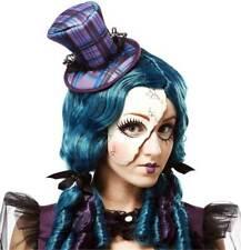 Childhood Memories Broken Doll Ragdoll Puppet Halloween Costume Adult Women