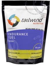 Tailwind Nutrition Endurance Fuel 30 Serving Packs