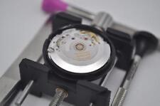 TAG Heuer Automatic & Quartz Watch Movement Servicing All Calibres
