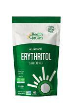 Health Garden Erythritol