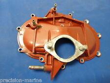 376487, Intake Manifold & Stud Assembly 1956 Johnson 30hp Model RDE-18C