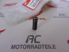 Honda CBR 600 900 1100 resorte principal amortiguadores de nuevo original Spring Prim. damper nos