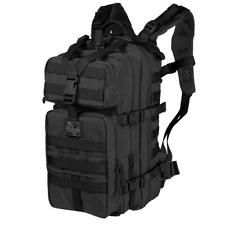 Maxpedition - Falcon-Ii Backpack