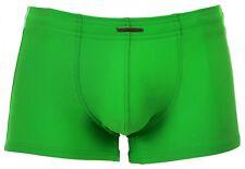 OLAF BENZ Beachpants Badehose Herren Schwimmpant Strandhose Neon Grün WOW