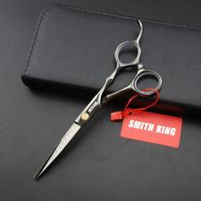6 inch Hair dressing Scissors,Laser wire Cutting scissors,Fine serrated blade