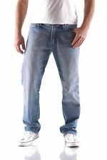 Jack & Jones Clark JOS313 Herren Jeans Hose