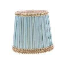 Classic Style Pendant Light Shade Lamp Ceiling Light Modern Home Lighting