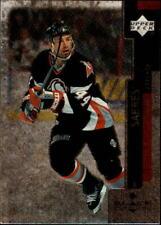 1997-98 Black Diamond Hockey Base Singles (Pick Your Cards)