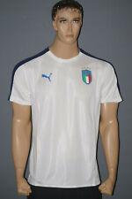 Puma Italien Italia Italy FIGC Stadium Jersey Trikot Maillot 752315 002