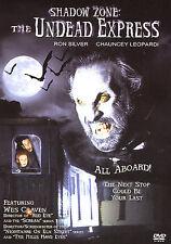 Shadow Zone (DVD, 2006)