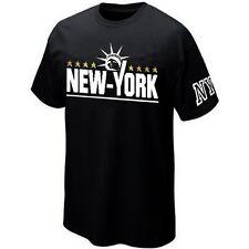 T-Shirt NEW-YORK NY USA - ETATS UNIS - UNITED STATES - ★★★★★★