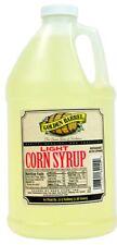 Golden Barrel Light Corn Syrup