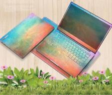 Dazzle Vinyl Laptop Special Sticker Skin For ASUS P302L