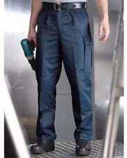 Dickies GR43100 Pantalons de travail Pantalons