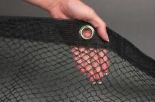 Velda Qualitäts -Teichabdecknetz Cover Net Laubnetz Vogelnetz Schutz gg. Reiher