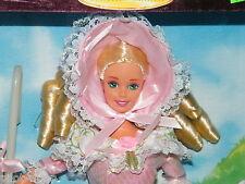 NIB ~ Barbie ~ Little Bo Peep ~ 1995 Collectors Edition