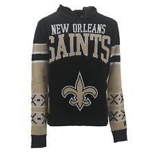 7b4768f7 New Orleans Saints Fan Sweaters for sale | eBay