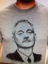 the Chive *Authentic* BFM Classic Mens T-Shirt M L XL XXL KCCO Bill F'in Murray