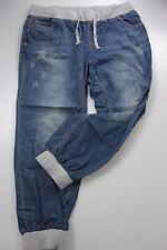 Sheego Stretch Jeans Blau Gr. 42 bis 48 Normal und Kurz Größen (755) 0344769b3d