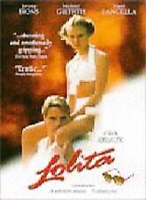 Lolita (DVD, 1999, Special Edition)