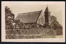 Knolls Green near Knutsford. Wesleyan Chapel by Rajar.