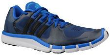 Adidas Adipure 360.2 M Herren Hallenschuhe Schuhe Halle M18102 blau Gr 39-42 NEU