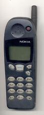 Original Nokia 5130 Kult Handy E plus 2 Alditalk Base Wie NEU Mercedes Audi