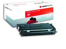 Original AGFA toner HP Laserjet 4l replaces HP 92274a 3000 pages