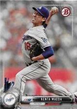 2017 Bowman Baseball Base Singles (Pick Your Cards)