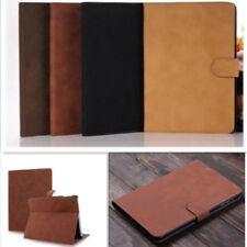 Ultra Slim Smart Luxury Leather Case Stand Cover For Apple iPad Mini/ iPad 2/3/4