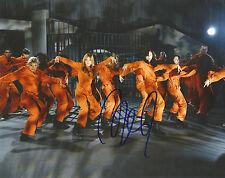 BELLA THORNE 'SHAKE IT UP' CECE JONES SIGNED 8X10 PICTURE 3 *PROOF *COA