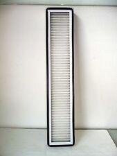 Kalthoff V-50 Panel Filter 203741 700 X 140 X 47 mm NEW