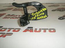 Palanca Soporte Freno de mano Suzuki Burgman 150 k1 k2 k3 2002-2006
