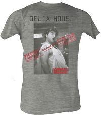 Animal House Movie Double Secret Probation Adult T Shirt Classic