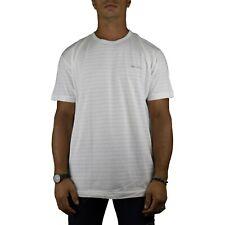 Marlboro T-Shirt Uomo Col Bianco tg XL | -43 % OCCASIONE |