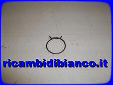 FIAT 600D/ FERMO MANICOTTO CAMBIO 4013788
