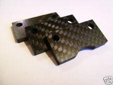 HD Carbon Tuning Bremsbeläge Bremse für Carbon Fighter Racer Breaker
