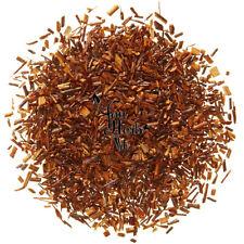 Redbush Rooibos Tea Masticha Scented Loose Leaf 200g-450g - Asplathus Linearis