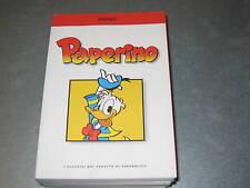 PAPERINO - I CLASSICI DI REPUBBLICA N.4