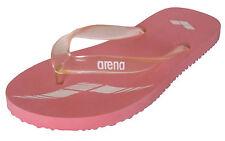 ARENA DUNE III 8049095 DAMEN ZEHENTRENNER SANDALEN (38-41) PINK NEU
