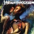 The Hurt Process - A Heartbeat Behind - CD - Neu / OVP