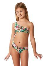 4GIVENESS INT CARIOCA GIRL- FANTASIA- FGG00107-200
