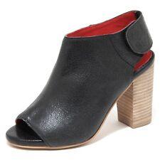 86534 sandalo JEFFREY CAMPBELL QUEBEC scarpa donna shoes women