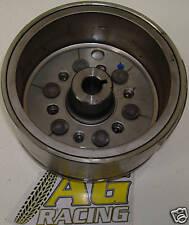 Yamaha Dtr Lc 125 2004-2007 Del Volante Con Estator Embrague