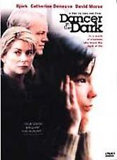 Dancer in the Dark (DVD, 2001)