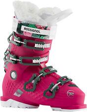 Stiefel - Ski All Mountain Skiraum Free rossignol Alltrack 70 Women 2019 - 2020