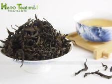 HT-Rou Gui FL,Light-Medium Backed,Cinnamon Wuyi Da Hong Pao Dahongpao Oolong tea