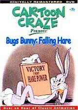 Cartoon Craze Presents: Bugs Bunny: Fall DVD